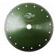Алмазные отрезные диски (8)