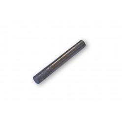 Фреза малая алмазная  вакуумное спекание (цилиндр)  FP 10-20