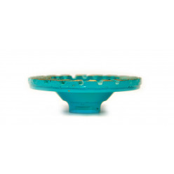 Чашка алмазная шлифовальная, Feiyan турбо