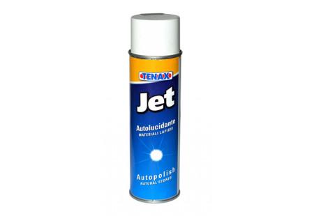 Лак для камня Tenax Jet Spray 0.5 л.