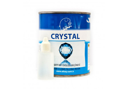 "Клей ELKAY Crystal EB31/L ""Чистая вода"""