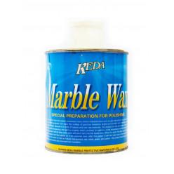 Воск-мастика Marble Wax
