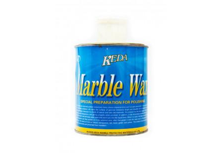 Воск-мастика Marble Wax, KEDA