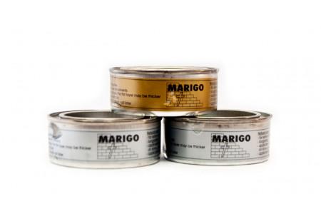 Marigo - краска для художников