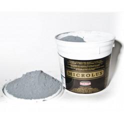 Порошок для полировки MICROLUX 1 кг.