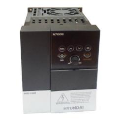 Частотный преобразователь HYUNDAI N700E