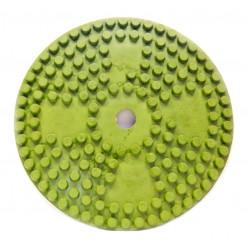 Круг алмазный полировальный ФАТ (Китай)