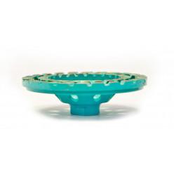 Чашка алмазная шлифовальная, Feiyan