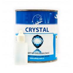 """Клей Crystal EB31/L """"Чистая вода"""""""
