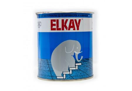 "Клей ELKAY Crystal EB31 ""Белый Лед"""