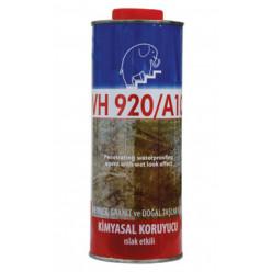 Водоотталкивающая пропитка для камня VH920/A10