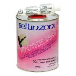 Полиэфирный клей-мастика MASTICE 2000