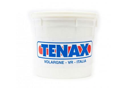 Порошок полировальный Tenax Granito